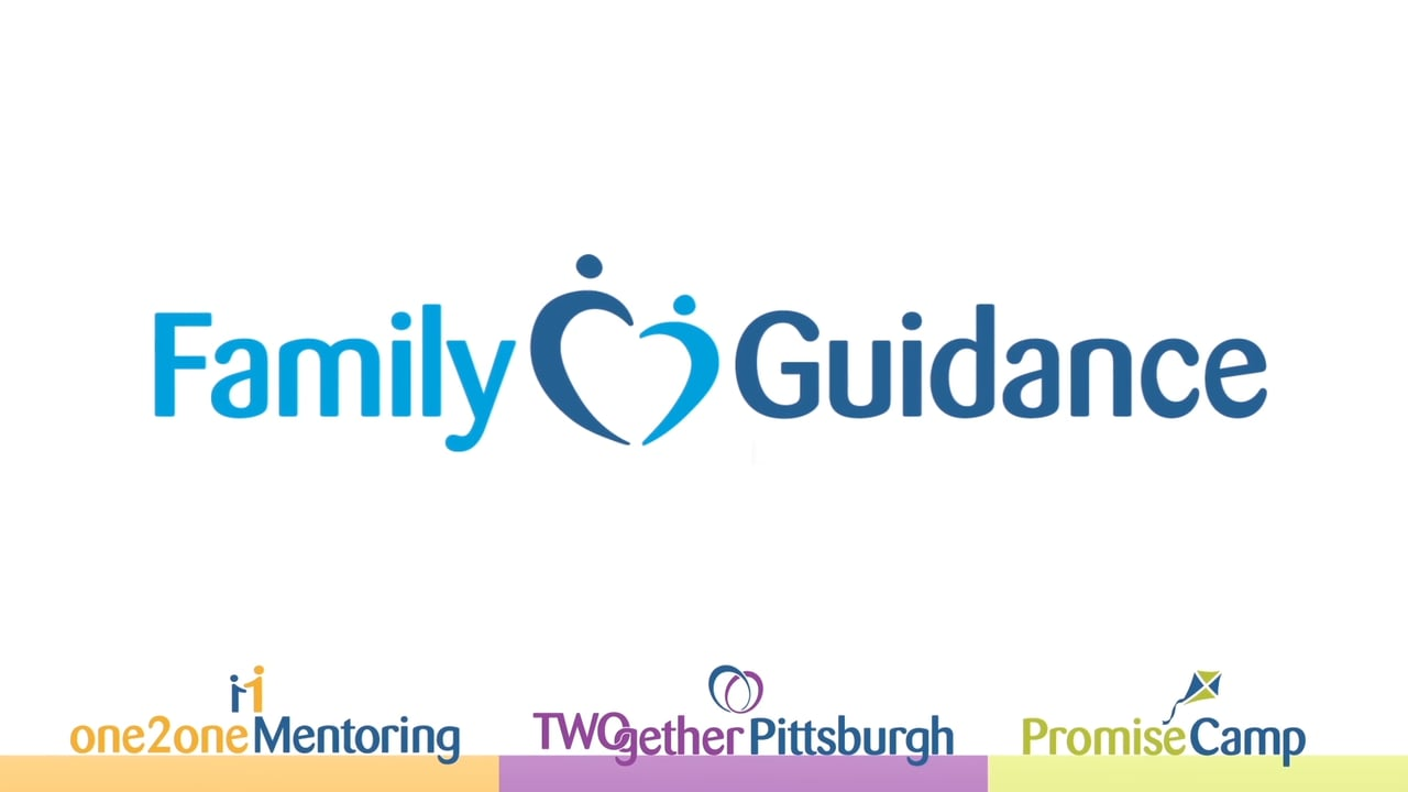 Who is Family Guidance?