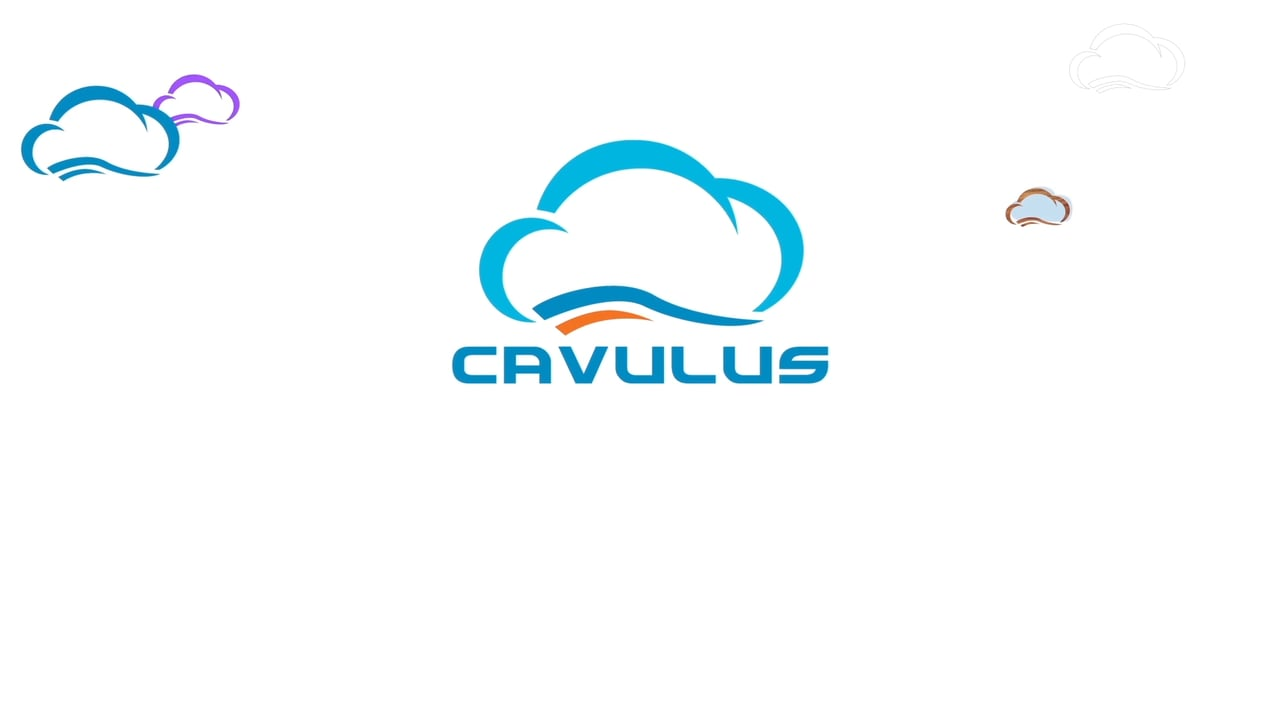 Cavulus Explainer Video