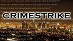 Crime Strike