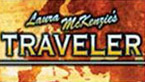 Laura McKenzie's Traveler E/I Version