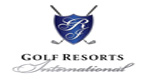 Golf Resorts International