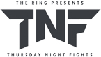 GOLDEN BOY PRESENTS-Thursday Night Fights (TNF-Live Boxing)