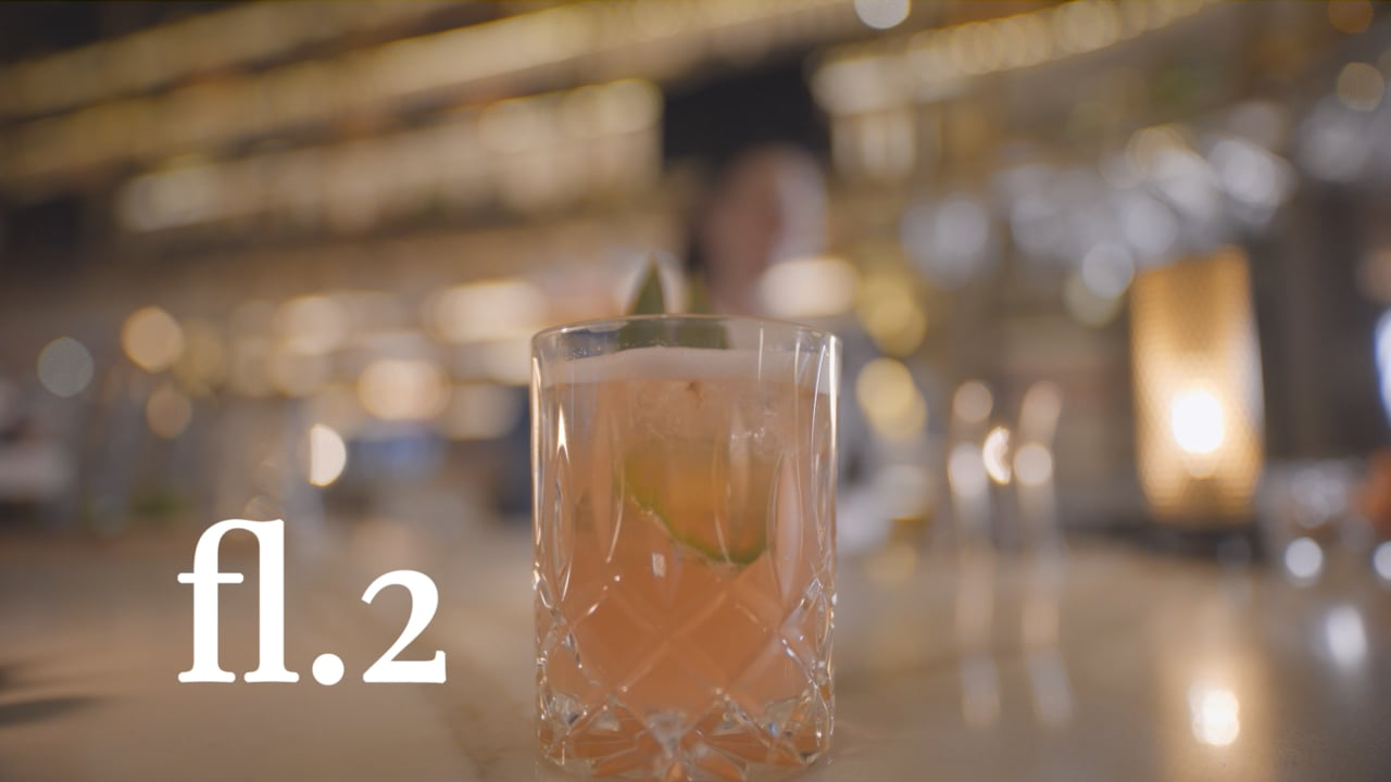 fl. 2 Cocktail Teaser