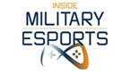 Inside Military ESports
